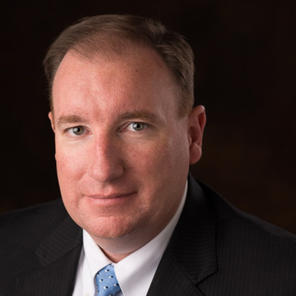 Matt Greer, Secretary