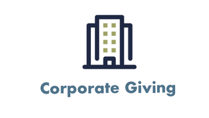 donationgraphic-corporategiving.png