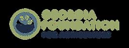 gfa-logo-horizontal-2020-01-PNG.png