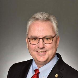 Bill Verner