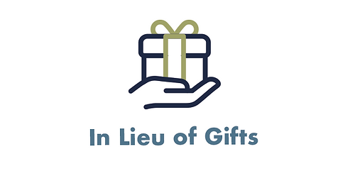 donationgraphic-lieuofgifts.png