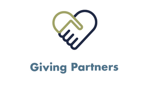 donationgraphic-givingpartners.png