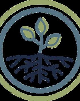 gfa-logo-horizontal-2020-symbol_edited.png