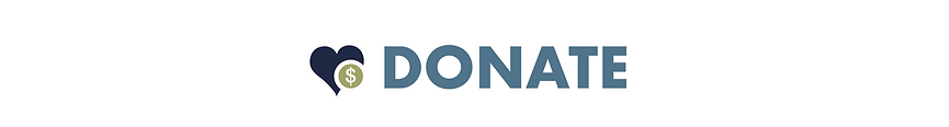 donationgraphic-donate.png