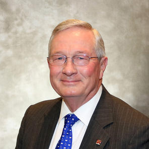 Robert Fountain, Governance