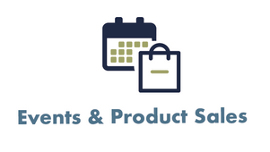 donationgraphic-eventsandproductsales.pn