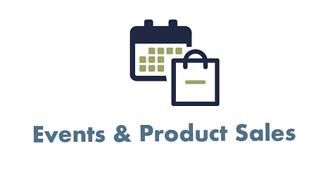 donationgraphic-eventsandproductsales.png