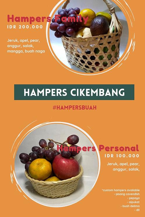 Hampers Personal