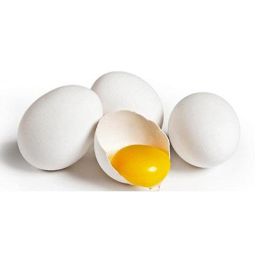 Telur Ayam Kampung 10Butir