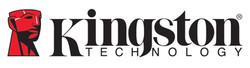 logo-kingston