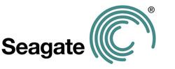 seagate-logo