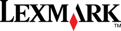 LXK_logo_HIGH_RESOLUTION