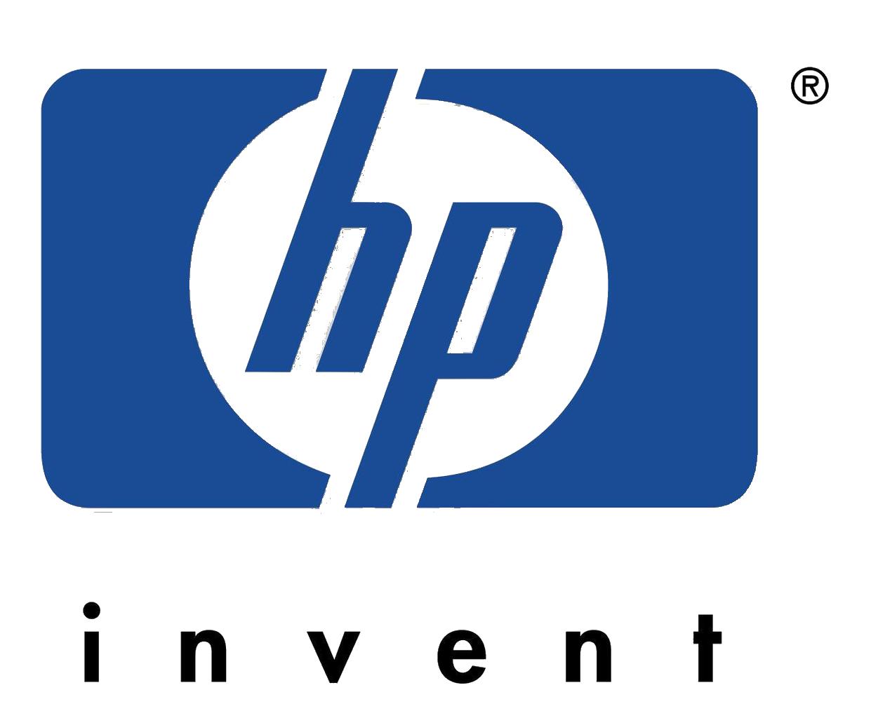 1241px-Logo_HP