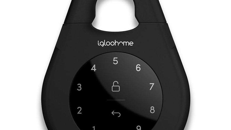Igloohome Smart Key Box 3