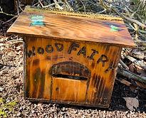 Wood Fairy House.jpg
