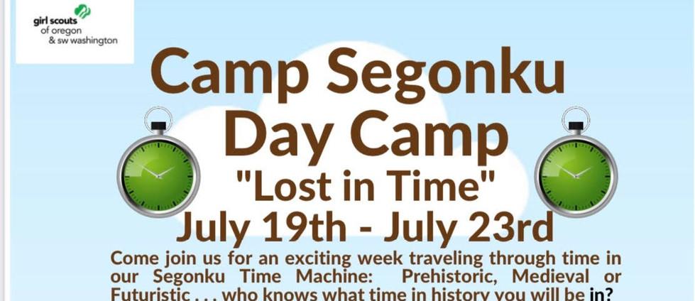 camp%20segonku%20flyer%20pic_edited.jpg