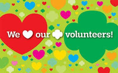 GS Volunteer Love.jpg