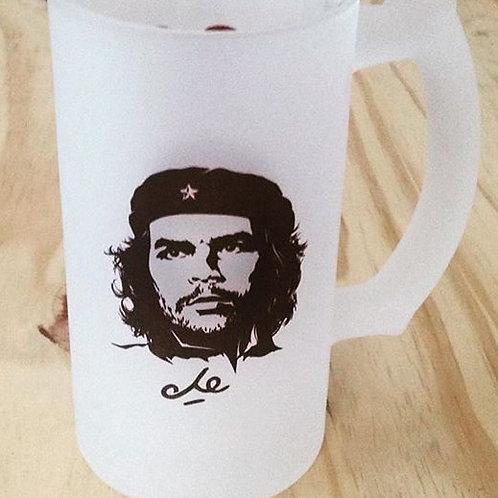 Caneca de chopp Che Guevara 450 ml