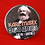 Thumbnail: Display Karl Marx 200 anos