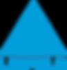 Logo_CMYK_blau_transparent.png