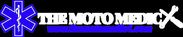 MotoMedic Logo_White.png