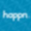 happn-logo.png