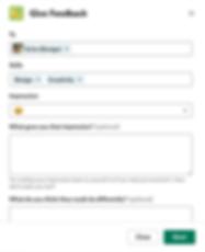 feedback form 2.png