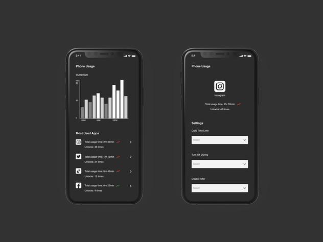 Daily UI_Settings