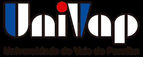 Kit UNIVAP - Endo I