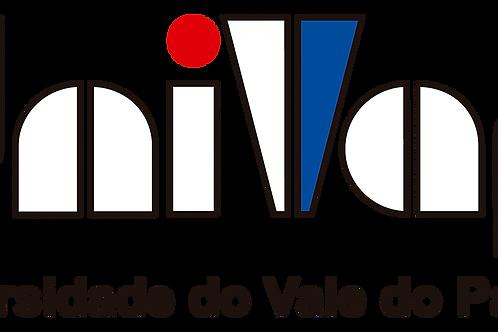 Kit UNIVAP - Endo II