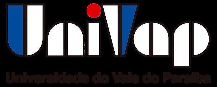 Kit UNIVAP - Endo III