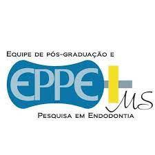 KIT EPPE - MS - 2021