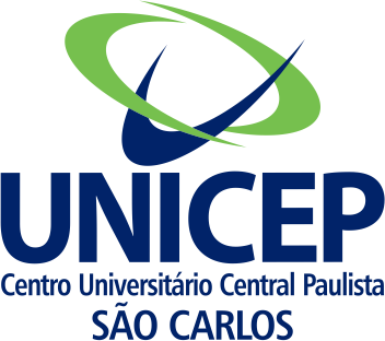 KIT UNICEP - SÃO CARLOS - 2021