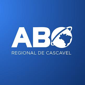 KIT ABO - CASCAVEL 2021