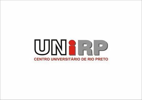 KIT UNIRP 2020