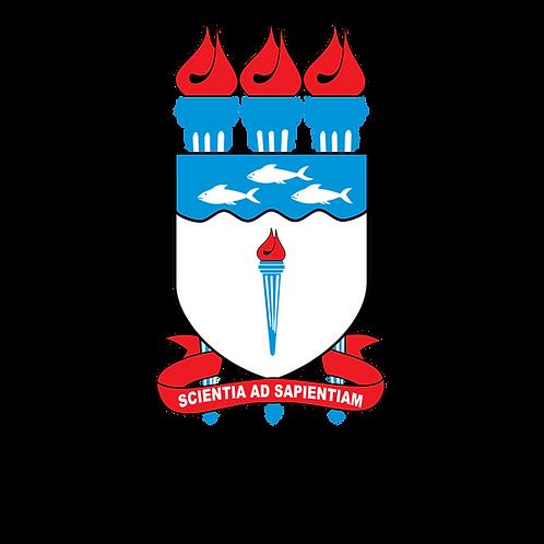 KIT UFAL - ALAGOAS - 2021