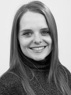 Evelina Prodanova