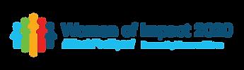 WOI 2020 - logo_WOI 2020 logo.png