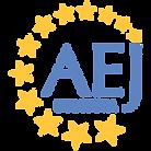 АЕJ_logo-BIG (1).png