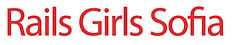 rails-girls-sofia-text.jpg