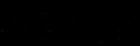 ABS_logo.png