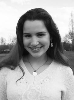 Ralitsa Bankova
