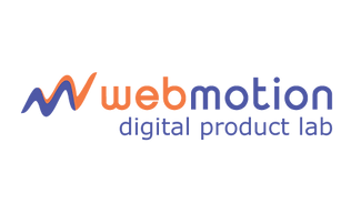 logo_webmotion.png