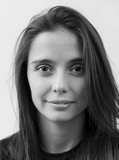 Silvia Stoyanova