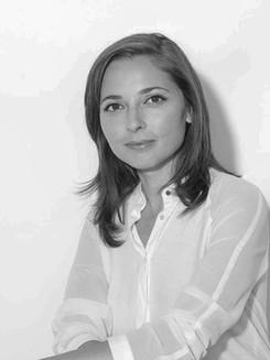 Еva Vucheva