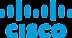1200px-Cisco_logo.svg.png
