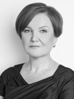 Marzena Bielecka