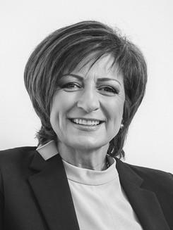 Sasha Bezuhanova