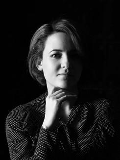 Gabriela Nikolova