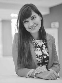 Olga Mineva